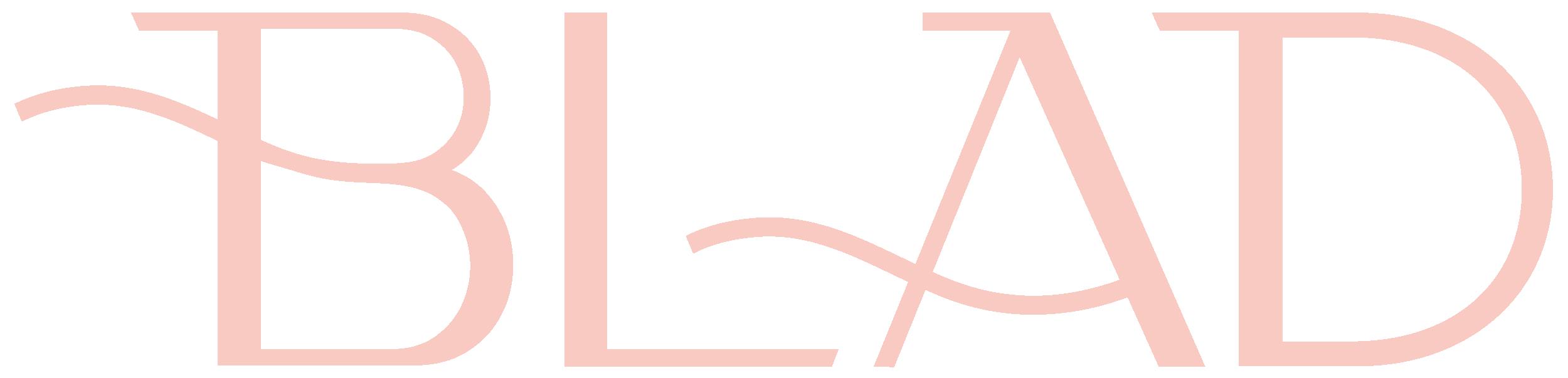 Logo - Roze_Tekengebied 1